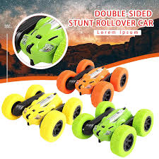 top 9 most popular <b>rc</b> buggy <b>stunt</b> list and get free shipping - a902