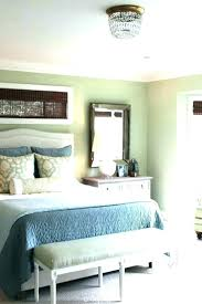 light blue room ideas navy blue bedroom decor dark blue and gold bedroom cool light blue