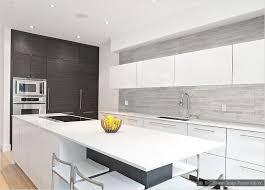 modern kitchen tile. Modern Backsplash Tile Especiesseeds House Style Kitchen