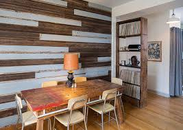 full size of dining room reclaimed wood dining table and wall open shelving orange desk