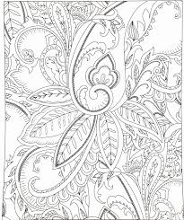 Coloring Pages Designs Squidward Coloring Pages Best Of Coloring
