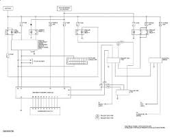 nisson pathfinder starter wiring diagram wiring diagram and ignition relay hard start fix nissan pathfinder