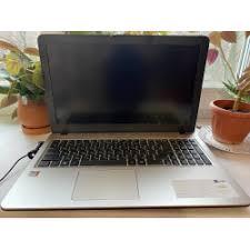 Отзывы о <b>Ноутбук Asus F540BA</b>-GQ626T