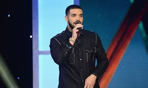 We Analyzed Drakes Star Chart And Heres What We Learned