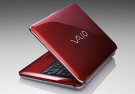 sony vaio laptop. sony vaio vgn-cs190 laptop n