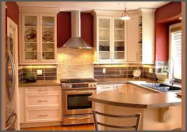 small kitchens designs. Popular Kitchen Designs For Small Kitchens Beautiful Design Ideas T