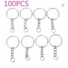 <b>1pc Fashion</b> Design Unisex Cuff Bracelet Bangle For Women Men ...