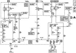 buick terraza wiring schematic explore wiring diagram on the net • 2005 buick terraza diagram imageresizertool com buick rendezvous 2005 buick terraza wiring diagram