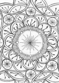 Small Picture 71 best Studio Inkcycle Free Coloring Pages images on Pinterest