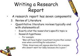 descriptive essay not wealthy but happy