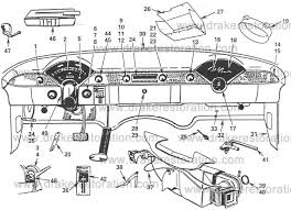 similiar 1955 chevy bel air wiring diagram keywords 1955 chevy wiring diagram as well 55 chevy ignition switch diagram