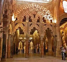 من روائع العمارة الأندلسية ..... مسجد قرطبة  Images?q=tbn:ANd9GcQ-zIj6YBafgNZP2xnNZkheE_RNpxyOsousyw2JE2WJ5nsC9FGI