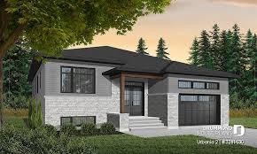 garage 3281 cjg drummond house plans