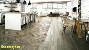 rugs for dark wood floors living room floors beautiful how to choose area rug color for