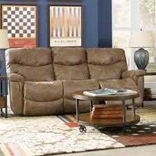 lay z boy sofa. Perfect Lay To Lay Z Boy Sofa E