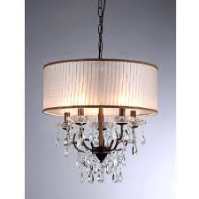 warehouse of tiffany chandelier. 37 Most Brilliant Warehouse Of Tiffany Scott Light Antique Bronze Chandelier With Shade The Home Depot Lighting Drum Shades Chandeliers Fabric Uk Diy Lamp H