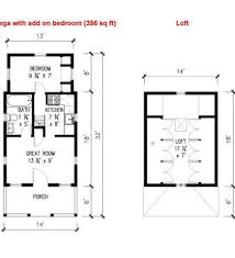 Small Picture Small House Plans Small House Floor Plan Floor Plans For Small
