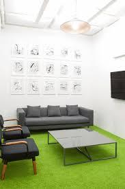 office snapshots. Office Snapshots - YipitData