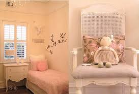 shabby chic childrens bedroom furniture. delighful bedroom girlu0027s shabby chic bedroom design inspiration intended childrens furniture