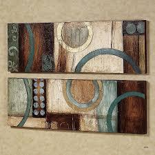 famous nvga wall art intended for nvga wall art lovely 20 inspirations wall art sets of