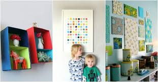 head over to brit in the following link to read all 100 creative diy wall art ideas and tutorials here goes the link  on 100 creative diy wall art ideas with 100 creative diy wall art ideas how to instructions