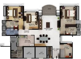 colored house floor plans   rodecci comcolored house floor plans is listed in our colored house floor plans