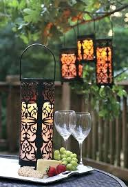 hanging lantern solar lights hanging solar lights outdoor led hanging lantern with 5 hour timer hanging hanging lantern solar