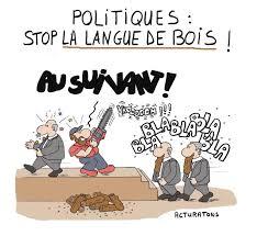 """Résultat de recherche d'images pour """"caricatures des hommes politiques"""""""
