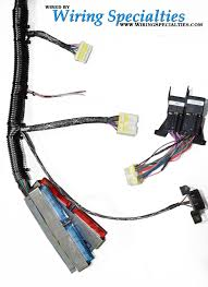 e36 ls1 wiring diagram e36 image wiring diagram ls1 wire harness ls1 automotive wiring diagrams on e36 ls1 wiring diagram