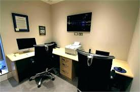 bedroom office desk. Small Bedroom With Office Space Desk Home Ideas Living