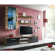tv stand desk wall units glamorous wall unit with computer desk entertainment center computer desk combo