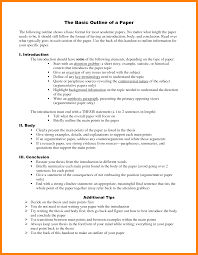 research article layout   blank budget sheet Adomus Download Free Sample of Psychology Case Study