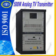 local dish network installers local dish network installers suppliers and manufacturers at alibabacom dish network installers