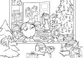 Crismis, chiristmischrismis colouring page, chrismis girl, chrismischristmaschristmas colring page, christmas pages, christmas. Intricate Christmas Coloring Pages Coloring Home