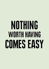 good work ethics essay work ethics essay by fruit7535 anti essays