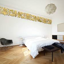 Mirror Wall Decor For Living Room Europe Creative Fashion Acrylic Mirror Wall Sticker Diy Wall Decor