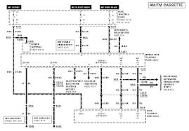 1990 mercury sable wiring diagram wiring diagram perf ce mercury sable wiring diagrams wiring diagrams konsult 1990 mercury sable wiring diagram