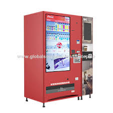 Vending Machine Bill Acceptor Amazing China Automatic Vending Dispenser For Snack With Bill Acceptor On