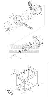 K20z3 engine diagram wiring diagram 1995 chevy camaro on race car