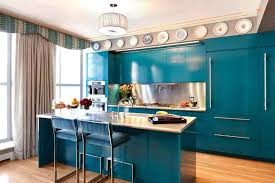Modern Kitchen Cabinets Colors My Favorite Kitchen Cabinet Color