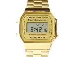 mens gold casio watches best watchess 2017 gold casio watch men e4jewelry