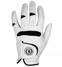 Welcome to the official chelsea fc website. Chelsea Fc Website