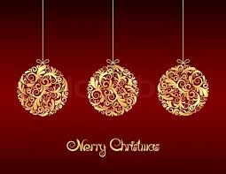 red and gold christmas backgrounds. Exellent Christmas On Red And Gold Christmas Backgrounds C