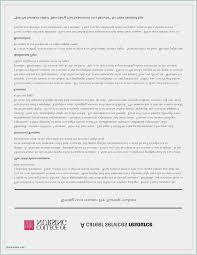 Free Download 59 Grad School Resume Template Format Free Download