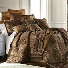 brown blue duvet cover homey ideas brown duvet cover king blue brown green bedding sets