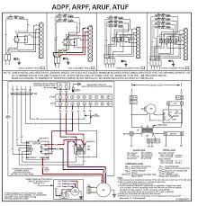 heat pump wiring diagram schematic collection wiring diagram heat pump electrical schematic rheem heat pump thermostat wiring brown wire requirements air of heat pump wiring diagram schematic collection
