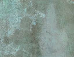 stained concrete texture. Best Stained Concrete Flooring Texture With Floor Top Of The Slab