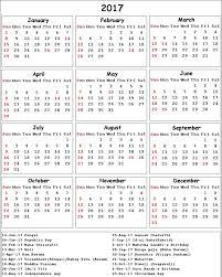 Holiday Calendar Template Best Get Printable Calendar 48 Calendar With Bank Holidays