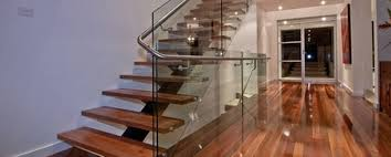 glass railing system miami