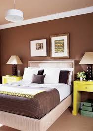 contemporary bedroom design ideas 2013. Contemporary Bedroom Interior Design Ideas 2013